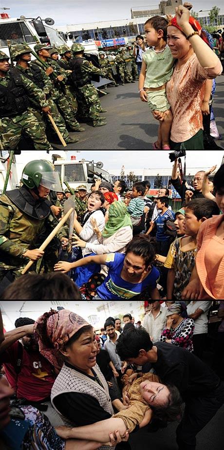 china-protests-b