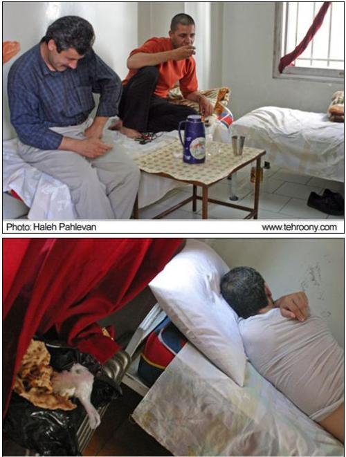 naser_khosro_hotels_2