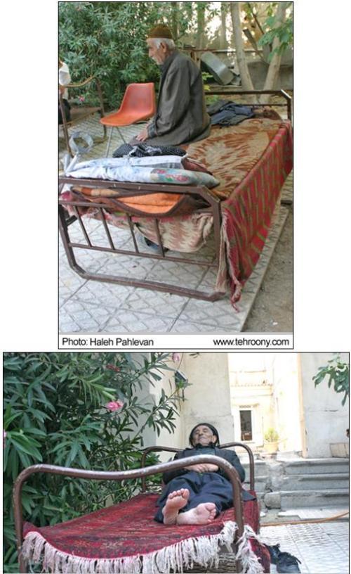 naser_khosro_hotels_3