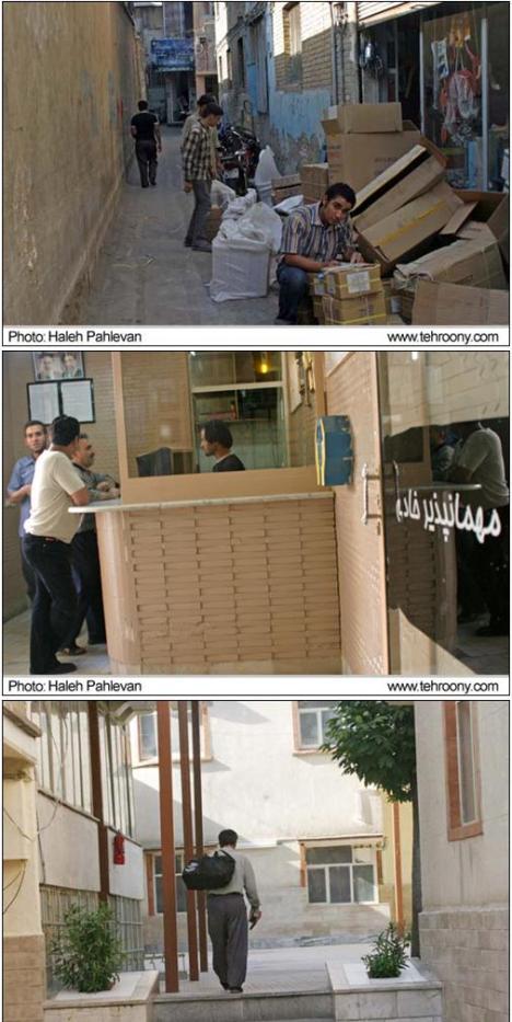 naser_khosro_hotels_5