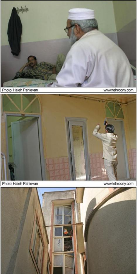 naser_khosro_hotels_6